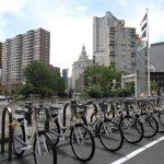 自転車の再発明は、モノではなく、システムに秘密あり!?SocialBicycle