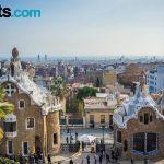 ヨーロッパ最大の民泊サービス9Flats