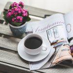 独立してカフェ運営を始めたい人へ【永久保存版】
