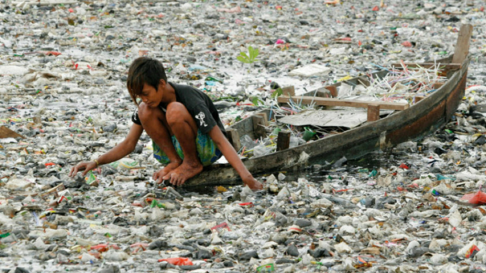 http://worldnewsdailyreport.com/shipwreck-survivor-rescued-after-spending-3-years-on-the-great-pacific-garbage-patch/