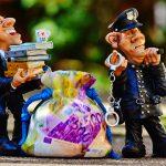 シェアリングエコノミーと税制度【コラム】