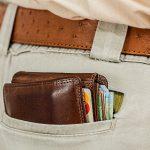 新卒社会人のお財布事情を解決!今すぐ貯まる。スマートな節約術