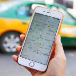 中国のライドシェアに動き!Didi ChuxingがUber Chinaを買収!!