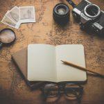 海外経験で活躍の場を世界に!!「ワーキングホリデー」メリットとデメリットを検証