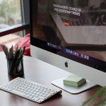 オフィススペースのシェアが簡単にできる!ミネストの使い方