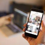 【留学生必見!】ルームメイトを探すアプリ「Roomi」がめっちゃ使える!
