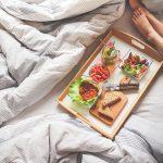 """【日本にやってきて欲しいシェアサービス①】一休みできるスペースのAirbnbこと""""Breather"""""""