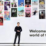 Tripsローンチ!Airbnbが次の『旅行体験』を生み出す。