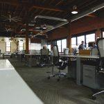 【フリーランス必見】オフィスをシェアする新しい働き方。
